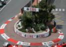 Fórmula 1 em Mônaco. Impossível nāo lembrar de….