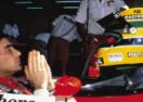 Ayrton Senna – Jamais será esquecido