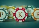 Poker – Aula básica