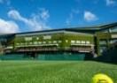 Novak Djokovic – Um gênio do Tenis