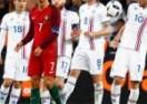 Eurocopa e seus Euro-Gols!