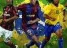 Os dribles e gols mais lindos do Futebol