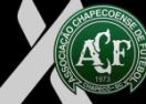 Chapecoense – O futebol está de luto