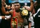 Mike Tyson – Relembre um dos melhores do Box