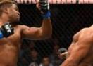 Knockout – O ponto máximo do UFC e do MMA