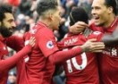 E deu Liverpool!!
