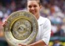 Wimbledon apresenta a Campeā
