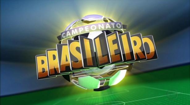 Inter ou Flamengo?