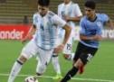 Argentina e Uruguai