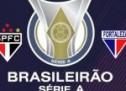 Sāo Paulo x Fortaleza